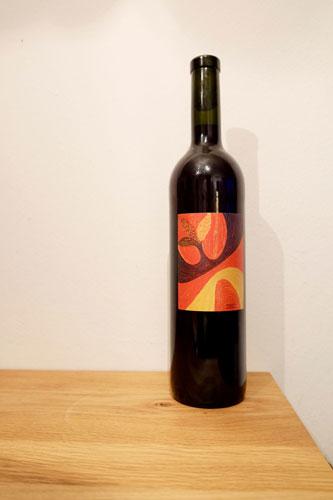 rotwein-einheitswein
